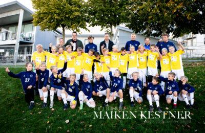 FB-maiken_kestner-4S3A2123-Edit
