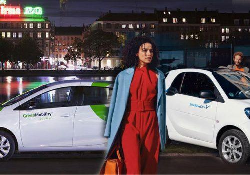 greenmobility_sharenow